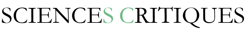 logo_sciences-critiques_garamond